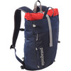 Patagonia Linked Pack 16 L Navy Blue